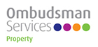 ombudsman_logo
